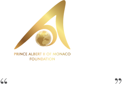 Ball In Monaco - Albert II of Monaco Foundation