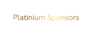 Ball In Monaco - Sponsors platinium